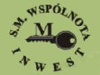 S.M. Wspólnota-Inwest