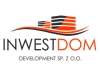 Inwest Dom Development