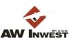 AW Inwest