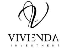 Vivienda Investment