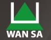 WAN S.A.