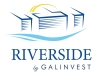 Newberg Investments, Galinvest Riverside
