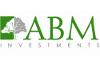 ABM Investments
