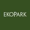 Eko Park S.A.