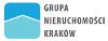 Grupa Nieruchomości Kraków
