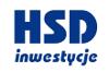 HSD Inwestycje Dominikanów Sp. z o.o. S.K.