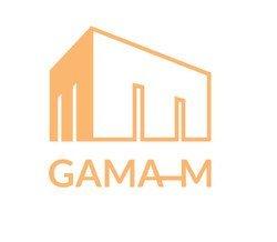 Gama-M Sp. z o.o.