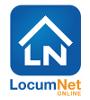 Locumnet Online
