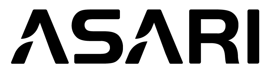 asariWEB