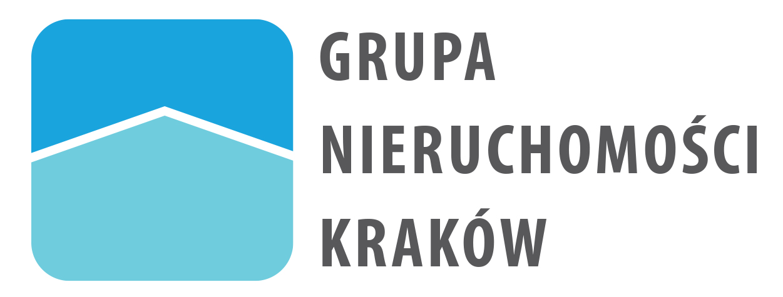 Grupa Nieruchomości Kraków Sp. z o.o.
