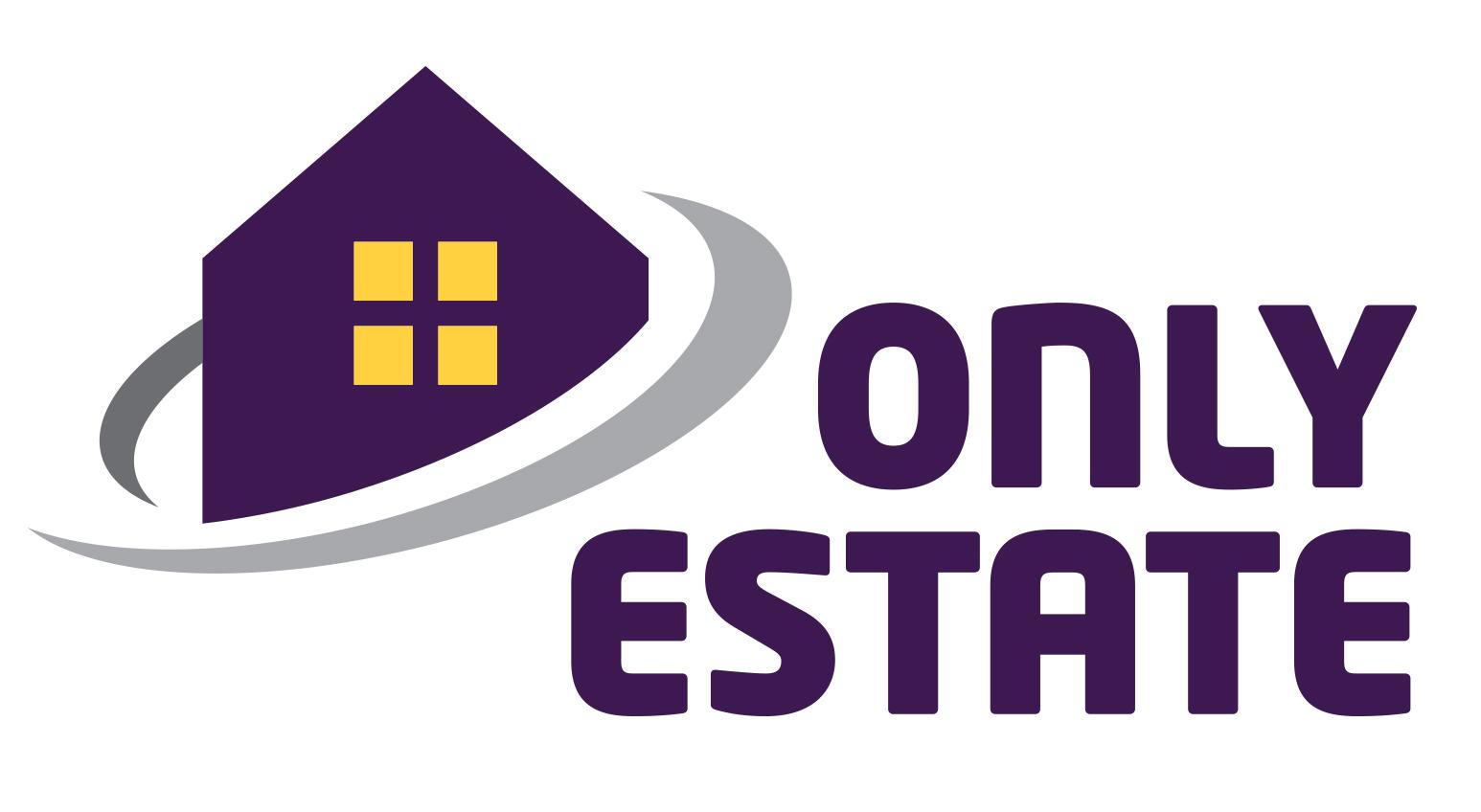Only Estate - Biuro nieruchomości