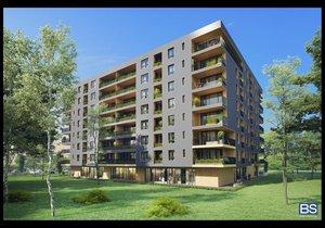 BAL-BUD Investment Reduta Sp. z o.o. Sp. komandytowa mieszkanie w inwestycji al. 29 Listopada 201 29 Listopada Residence