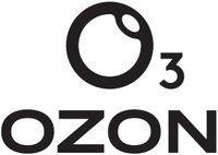 Megapolis logo inwestycji ul. Banacha Osiedle OZON Etap 4