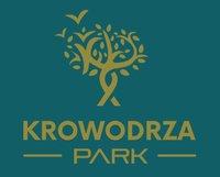 Tętnowski Development logo inwestycji ul. Lea / al. Kijowska Krowodrza Park - bud. B