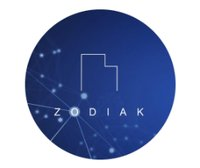 Grupa Orion Investment S.A. logo inwestycji ul. Domagały Osiedle Zodiak - etap I (bud. A1, A2)