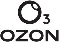Megapolis logo inwestycji ul. Banacha Osiedle OZON Etap 3