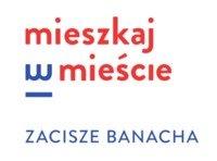 Henniger Investment S.A. logo inwestycji ul. Banacha Mieszkaj w Mieście - Zacisze Banacha