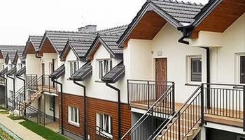mieszkania Kraków/WieliczkaOsiedle Secesja (etap II)88 mieszkań