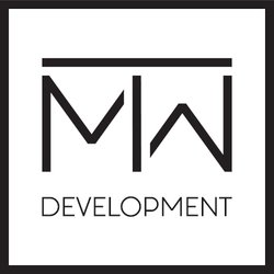 MTW Development Sp. z o.o. Sp. k.