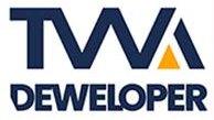 TWA Deweloper Spółka z ograniczoną odpowiedzialnością