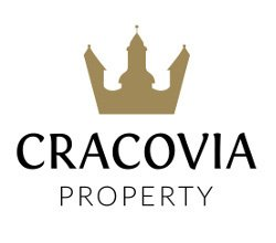 Cracovia Property Sp. z o.o.