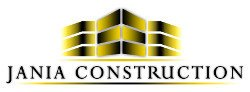 Jania Construction
