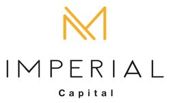 Imperial Capital Sp. z o.o.