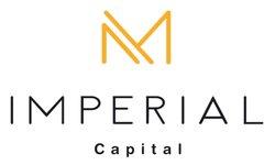 Imperial Capital Spółka z ograniczoną odpowiedzialnością Imperial Residence Stawowa I Spółka komandytowa