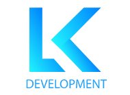 LK Development Sp. z o.o. Sp.k.