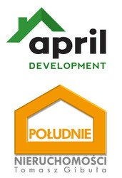 April Development Sp. z o.o. Sp. k.