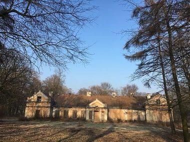 Dom na sprzedaż Słomniki / Kraków Czechy Czechy 1