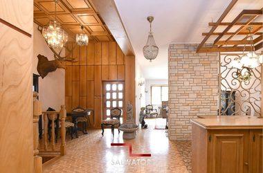 Dom na sprzedaż Krzeszowice