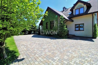 Dom na sprzedaż Dziekanowice Dziekanowice Dziekanowice