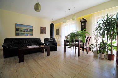 Dom na sprzedaż Kraków Zwierzyniec Jesionowa