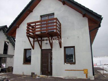 Dom na sprzedaż Pielgrzymowice  Rodzinna