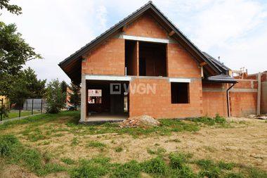 Dom na sprzedaż Węgrzce Wielkie  Szkolna