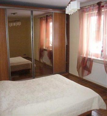 Dom na sprzedaż Krakow Wadów GLINIK