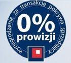 Lokal na wynajem Kraków Śródmieście Lubelska