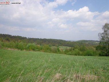Lokal na sprzedaż pow. krakowski Szczyglice