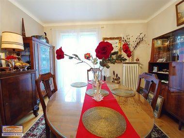 Mieszkanie na sprzedaż Kraków Nowa Huta Bulwarowa
