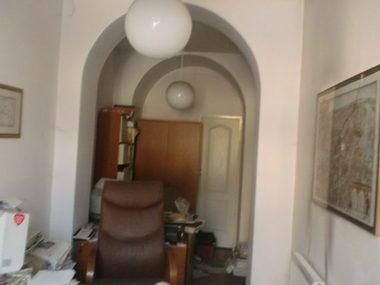 Mieszkanie na sprzedaż KRAKÓW STARE MIASTO rynek Główny