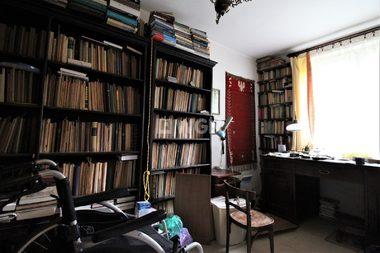 Mieszkanie na sprzedaż Kraków Bronowice Armii Krajowej