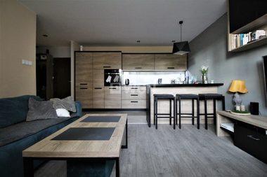 Mieszkanie na sprzedaż Kraków Czyżyny Dywizjonu 303