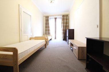 Mieszkanie na wynajem Kraków Krowodrza Mazowiecka
