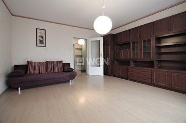 Mieszkanie na sprzedaż Kraków Bronowice Radzikowskiego