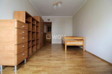 Mieszkanie na wynajem Kraków Ruczaj Kobierzyńska