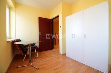 Mieszkanie na sprzedaż Kraków Prądnik Czerwony al.29  listopada