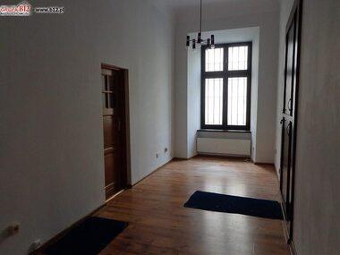Mieszkanie na wynajem Krakow Centrum Św. Anny