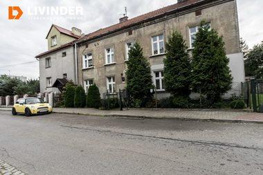 Mieszkanie na sprzedaż KRAKÓW PRĄDNIK CZERWONY Żwirki i Wigury