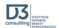 partner - D3 Consulting